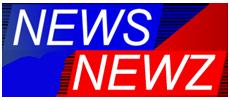 http://www.newsofnewz.info/wp-content/themes/Newspaper/images/newsofnewz.png